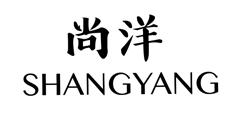 SHANGYANG/尚洋